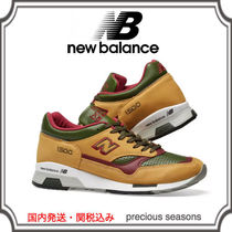 ☆【New Balance】M1500TGB OG - MADE IN ENGLAND スニーカー☆