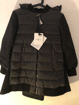 MONCLER(モンクレール) キッズアウター *MONCLER*BLOIS*スチールグレー*12A*大人もOK*お早めに*