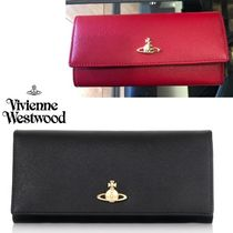 ◆VivienneWestwood◆PIMLICO LONG CARD HOLDER 長財布