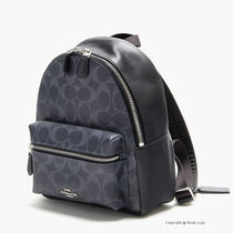 コーチ COACH リュック Mini Backpack F29719 SVM2Q