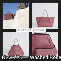 State of escape  限定 ローズカラー 期間限定セール!