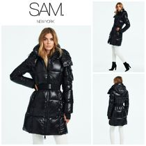 【SAM NEW YORK】♡18-19FW最新♡NOHO