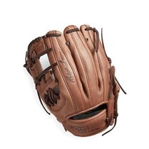 Ralph Lauren MLB Glove