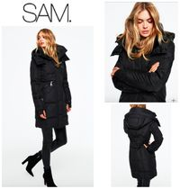 【SAM NEW YORK】18-19AW●日本未入荷●HIGHWAY