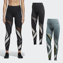 ★adidas originals★Ultimate Printed Tights★CZ7967 CX5292