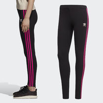 ★adidas women's originals★Tights★送料込/追跡付 DH4175