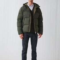 ARKET(アーケット) ダウンジャケット ARKET - Recycled Down Puffer Jacket