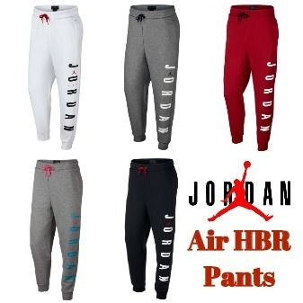 d396d1d7b06 BUYMA|[ NIKE(ナイキ) ]Jordan Jumpman Air HBR Pants A4913011