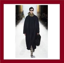 VIP関税送料込◆Dries Van Noten ◆oversized coat