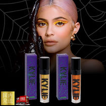 KYLIE COSMETICS☆Halloween Collection☆グリッターアイズ 2色