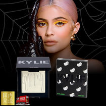 KYLIE COSMETICS☆Halloween Collection☆GO GHOST ハイライター