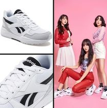 【REEBOK】 REEBOK REEBOK ROYAL BRIDGE