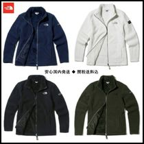 ☆国内発送★THE NORTH FACE★フリースLOYALTON ZIP-UP*NJ4FJ52