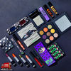KYLIE COSMETICS☆Halloween Collection☆豪華11点セット