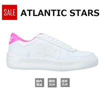 ★SALE★ATLANTIC STARS スニーカー