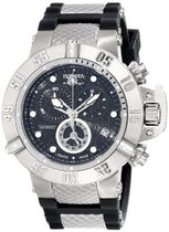 インヴィクタ Invicta Men's 14941 Subaqua Analog Display Swis