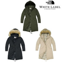 国内発★THE NORTH FACE Women's NORWALK DOWN COAT★3色