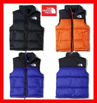 人気★【THE NORTH FACE】★M 'S 1996 RETRO NUPTSE VEST★3色★