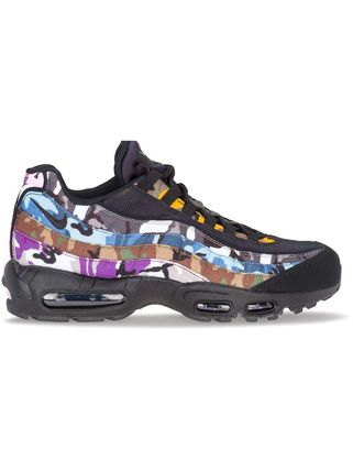 Money Nike Kinds Different ManageHommet Shox Of Hx1Rz