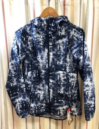 THE NORTH FACE アウターその他 THE NORTH FACE☆FLYWEIGHT HOODIE☆USA☆sizeXS☆COBL☆(8)