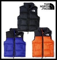 ★関税込★THE NORTH FACE★M'S 1996 RETRO NUPTSE VEST 3色★