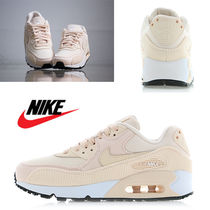 Nike(ナイキ)★新作★W AIR MAX90 LEATHER★921304-800