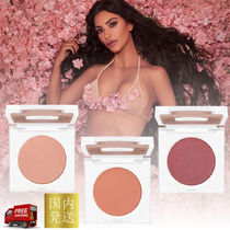 KKW BEAUTY☆CLASSIC BLOSSOM BLUSHES☆パウダー チーク 3色