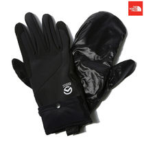 【新作】THE NORTH FACE  大人気 SUMMIT G5 PROPRIUS GLOVE 手袋