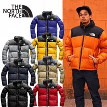 THE NORTH FACE☆大人気メンズヌプシNUTPSE
