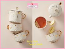19AW☆最安値保証*関税送料込【Anthro】Celine Tea for Two Set