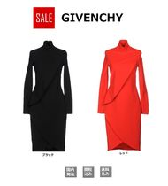 ☆SALE☆GIVENCHY チューブドレス