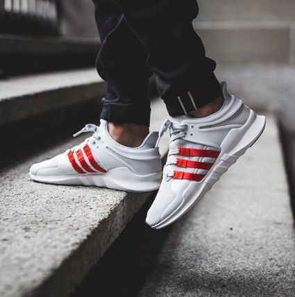 best sneakers 75a3a 2e40b 【adidas アディダス】originals EQT SUPPORT ADV BY9581