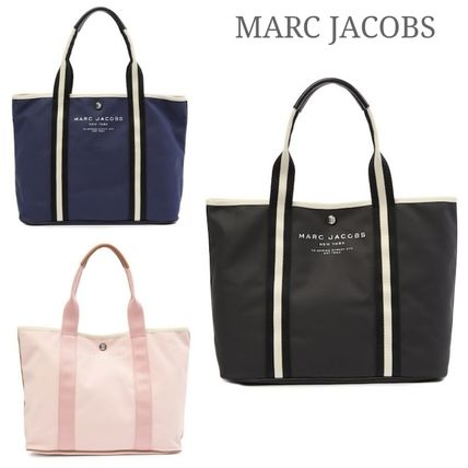 SALE!☆MARC JACOBS☆East/Westトートバッグ☆