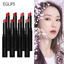 EGLIPS★MUSE IN LIPSTICK