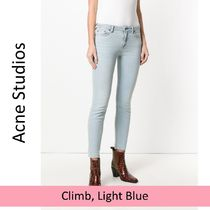 Acne Studios :: Climb Light Blue :: 綺麗薄ブルースキニー