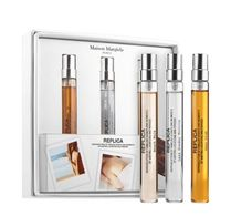 *Maison Margiela*REPLICA Travel Spray Set 3種香水セット
