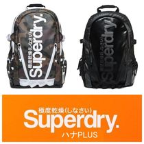 【送料無料】Mono Tarp Backpack