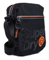 【送料無料】Lineman Super Sidebag