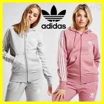 adidas Originals California  パーカー