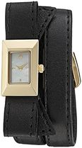 Kate Spade New York Womens Kenmare Watch???ksw1178 One Siz