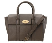 【関税負担】 MULBERRY BAYSWATER SMALL BAG