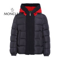 "18/19AW★MONCLER Jr""MARTINIQUE""12/14A 大人もOK♪【関税込】"