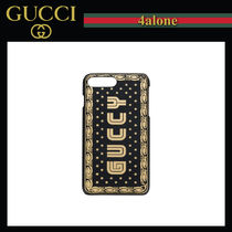 GUCCI★Guccy iPhone 7 ケース