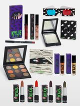 Kylie Cosmetics限定☆THE HALLOWEEN COLLECTION BUNDLE
