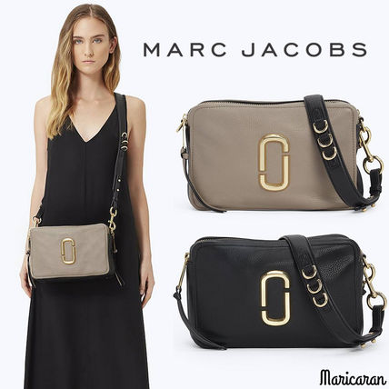 MARC JACOBS * The Softshot 27