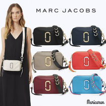 MARC JACOBS * The Softshot 21