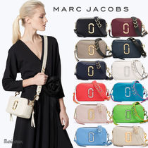 MARC JACOBS(マークジェイコブス) ショルダーバッグ・ポシェット MARC JACOBS * The Softshot 21