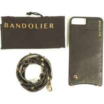 Bandolier Sarah iPhone8+/7+/6+[RESALE]