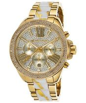 Michael Kors Wren Ladies Watch mk6157