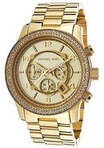 Michael Kors マイケルコースmk5575?Women 's Watch